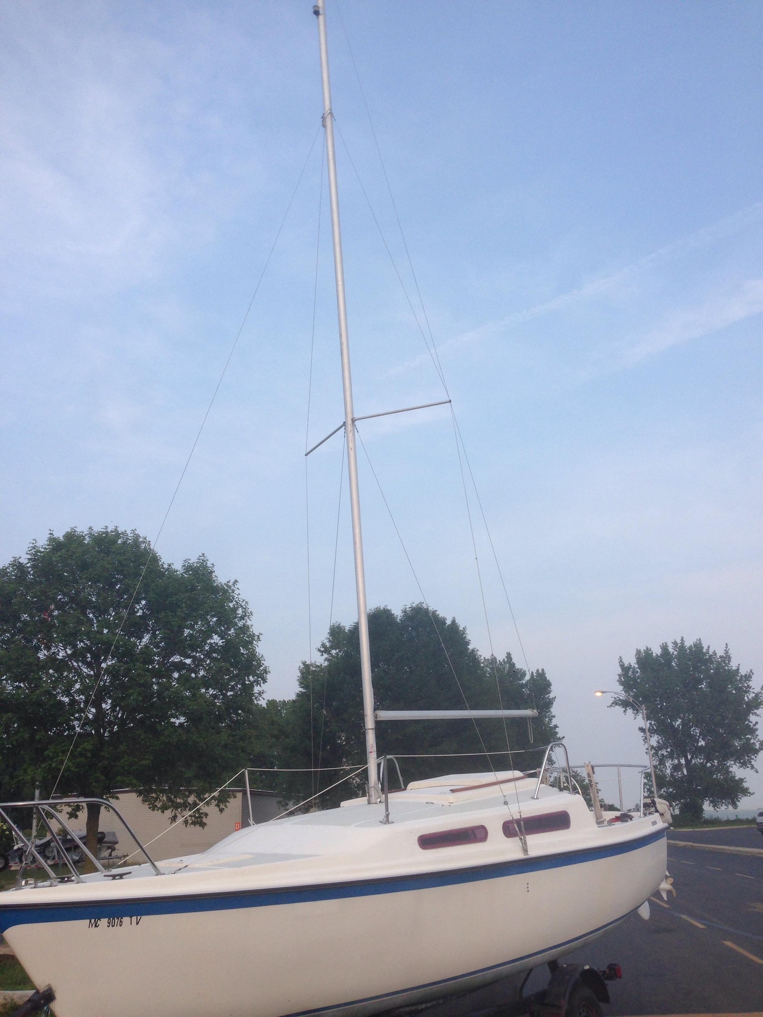 Notalotayacht | Restoring a 1985 MacGregor 25 on 1976 macgregor sailboat, venture newport sailboat, bobcat sailboat, tanzer 25 sailboat, watson 25 sailboat, freedom 21 sailboat, catalina 22 sailboat, ericson 32 sailboat, macgregor 21 sailboat, glen l 25 sailboat, m5 sailboat, macgregor 26x sailboat, santana 21 sailboat, morgan 30 sailboat, venture 24 sailboat, macgregor sailboat modifications, venture 21 sailboat, pdracer sailboat, macgregor 22 sailboat,